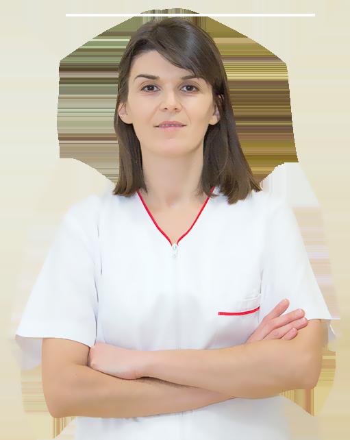dr-beatrice-ioanitescu